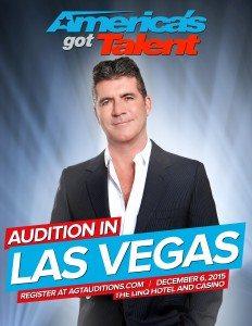 11-25 Got Talent