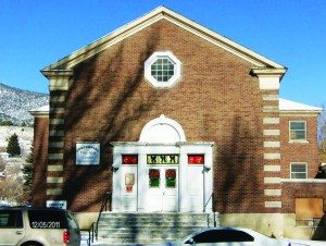 12-18 Community Choir1
