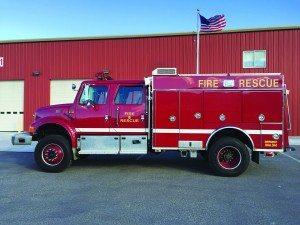 12-4 Fire Truck1