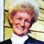 Marilyn Hall-Judd
