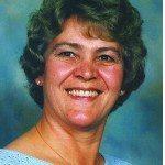 Glenda P. deCarbonel