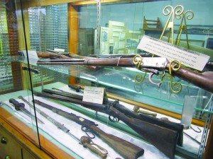 1-29 Museum-Guns1