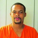 Local murder suspect will stand trial