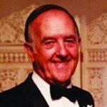 Roy Morse Arnn
