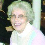 Lois June Norgaard