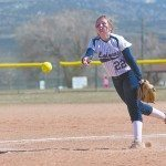 Ladycats dominate Agassi