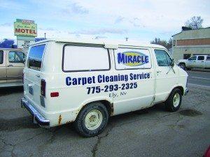 Miracle Carpet1
