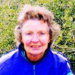 Dorothy Bess McCoy Phillips