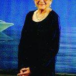 Joan Viola Stewart