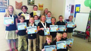 4-22 LB Spelling Bee1