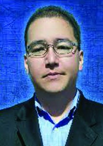 Jonathan Dishong-1