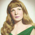 Janice Northness Richardson