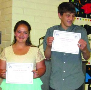 1LB-Students of the Year (1)