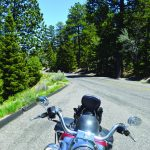 Great Basin Biker's Corner