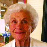 Darlene Lois Larkin