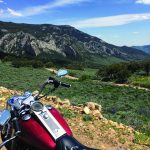 Great Basin Biker's Corner – A ride across Success Loop