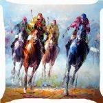 White Pine Horse Races
