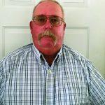 McCuin named  Eureka County  Extension Educator