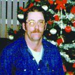 Robert Anthony Pappadakis, Jr.