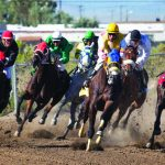 Horse racing to return to Ely