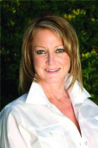 Kathy R. Smith