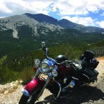 Great Basin Biker's Corner: Crimes of opportunity