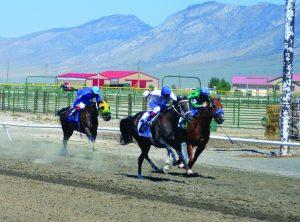 races1
