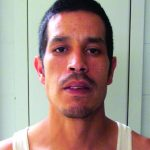 Narcotics task force raids home, makes pair of arrests