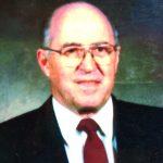 Dean Stubbs