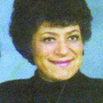 Maria Elena Kalleres
