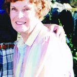 Joyce Arlene Yelland