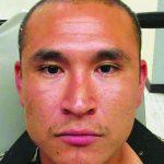 Arrest made in stabbing case in McGill