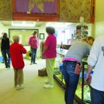 White Pine Public Museum is making changes