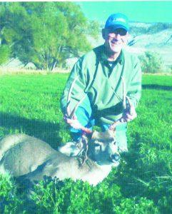 jerrold-meyer-pic-deer
