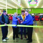 Shopko celebrates grand opening
