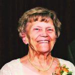 Helen A. Curtis