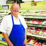 Anderson's Food Town turns 40