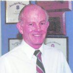 John P. (Jack) Crawford