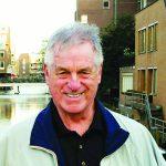 Richard John Shields