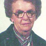 Virginia Dee Tweedy