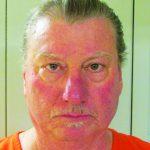 Employee arrested in drug bust