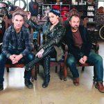 American Pickers  is coming to Nevada