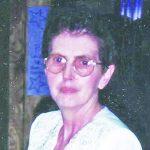Wilma B. Boyter