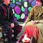 White Pine Players to perform one week only starting April 26