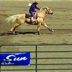 WPHS Rodeo team back from Fernley