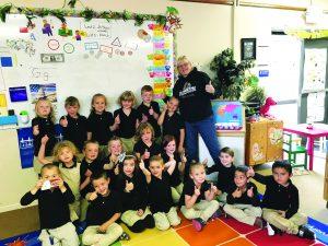 learning bridge preschool open enrollment for learning bridge charter school the 274