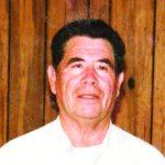 Herminio J. Romero Sr.