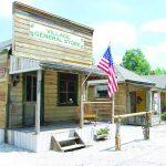Renaissance Village opens this Saturday