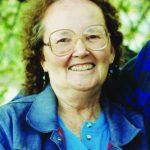 Dorothy Eleene Brooks Lani