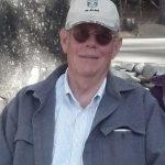 Kenneth E. Baldwin